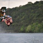 Adventure Travel Insurance