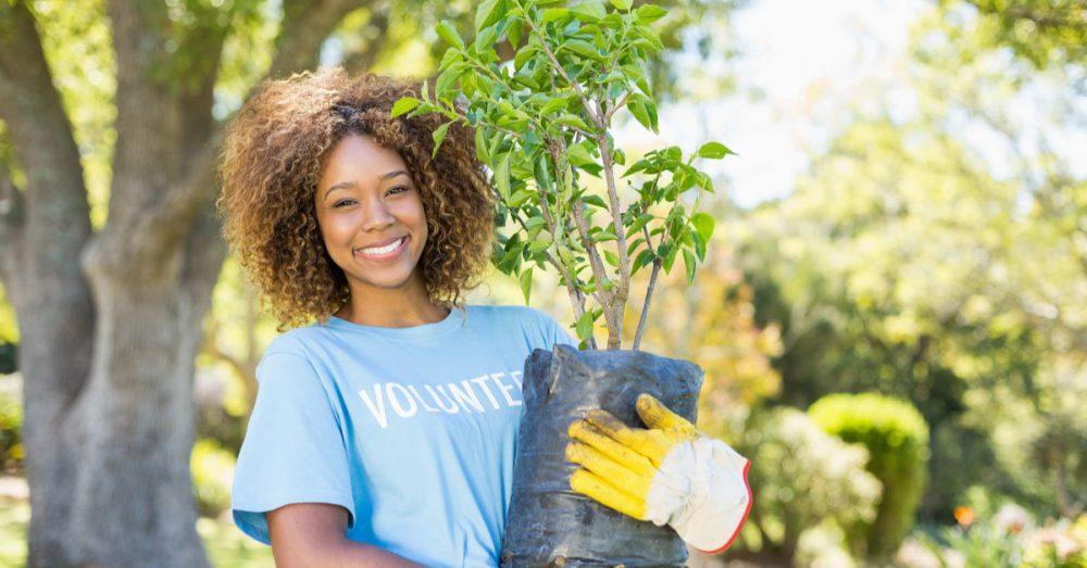 Volunteer travel insurance