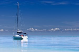 Sailing-Travel-Insurance-e1564220649302