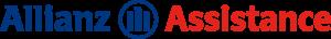 Underwritten by Allianz Assistance